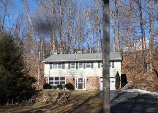 Casa en Remate en Newton 07860 RIDGE RD - Identificador: 4246106826
