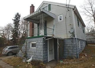 Casa en Remate en Springdale 15144 WILLOW ST - Identificador: 4246108567