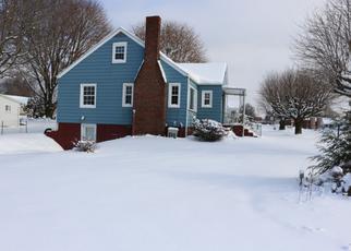 Casa en Remate en Rimersburg 16248 BAKER ST - Identificador: 4246109889