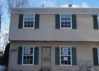 Casa en Remate en Lansdale 19446 CRICKLEWOOD CIR - Identificador: 4246122583
