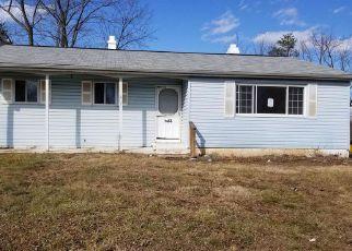 Casa en Remate en Laurel 20724 OLD LINE AVE - Identificador: 4246125653