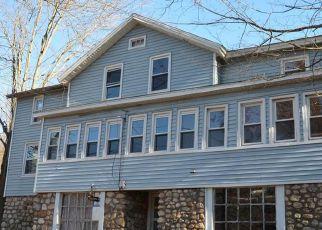 Casa en Remate en Guilford 06437 LAKE DR - Identificador: 4246128720