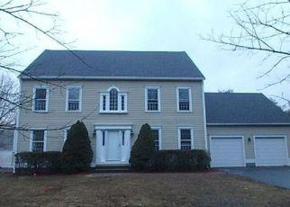 Casa en Remate en Old Saybrook 06475 JAMES CT - Identificador: 4246149295