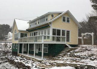 Casa en Remate en Southport 04576 HENDRICKS HILL RD - Identificador: 4246164183