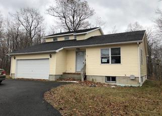 Casa en Remate en Morrisonville 12962 RAND HILL RD - Identificador: 4246166828