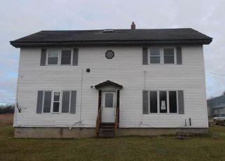 Casa en Remate en Charleston 04422 GARLAND RD - Identificador: 4246176452