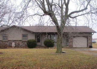 Casa en Remate en Unionville 63565 S 26TH ST - Identificador: 4246183910