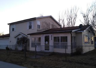 Casa en Remate en Buffalo 65622 N OAK ST - Identificador: 4246214110
