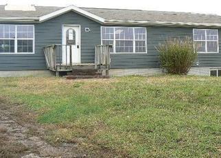 Casa en Remate en Plymouth 68424 721ST RD - Identificador: 4246215430