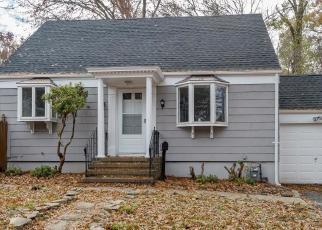 Casa en Remate en New Providence 07974 COMMONWEALTH AVE - Identificador: 4246256604