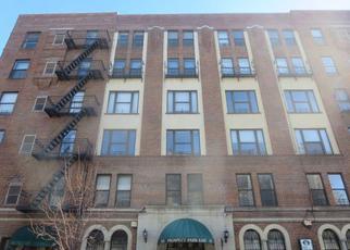 Casa en Remate en Brooklyn 11226 OCEAN AVE - Identificador: 4246265357