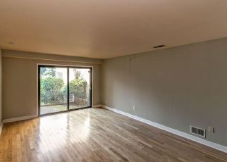 Casa en Remate en Scarsdale 10583 JACKSON AVE - Identificador: 4246277629