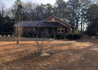 Casa en Remate en Rockingham 28379 BILLY COVINGTON RD - Identificador: 4246293389