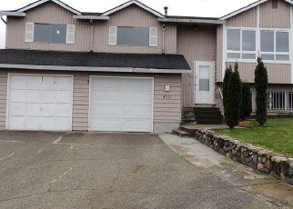 Casa en Remate en Seattle 98188 S 181ST PL - Identificador: 4246315288