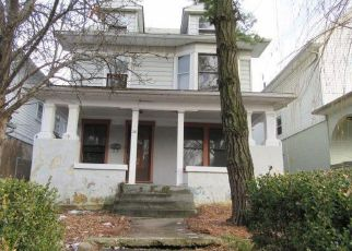 Casa en Remate en Dayton 45410 INDIANA AVE - Identificador: 4246334113