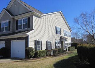 Casa en Remate en Suffolk 23434 CHERITON LN - Identificador: 4246341120