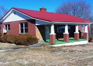 Casa en Remate en Pulaski 24301 NEWBERN RD - Identificador: 4246347259