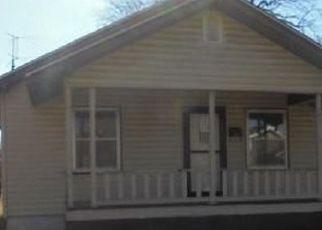 Casa en Remate en Blackwell 74631 HILL AVE - Identificador: 4246377934