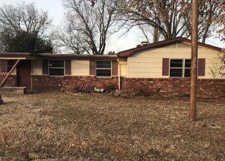 Casa en Remate en Fort Gibson 74434 E 83RD ST N - Identificador: 4246379680