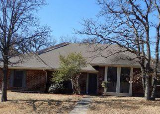 Casa en Remate en Lake Dallas 75065 INDIAN TRL - Identificador: 4246389304