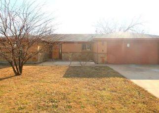 Casa en Remate en Killeen 76543 LAKE RD - Identificador: 4246392821