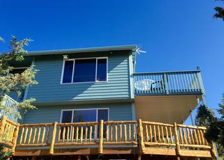 Casa en Remate en Powell Butte 97753 SW RIDGE LN - Identificador: 4246400254