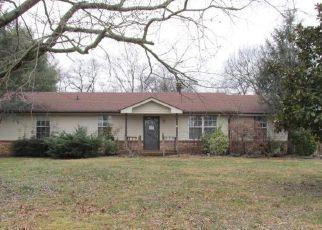 Casa en Remate en Smyrna 37167 BENEFIELD DR - Identificador: 4246410323