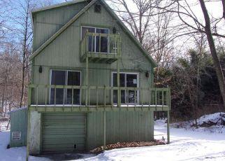 Casa en Remate en Lewisberry 17339 BULL RD - Identificador: 4246439229