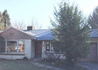 Casa en Remate en Landisville 17538 CAMP MEETING RD - Identificador: 4246458957