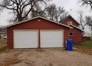 Casa en Remate en De Smet 57231 2ND ST SW - Identificador: 4246462895