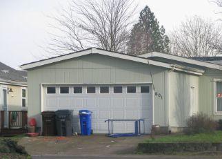 Casa en Remate en Molalla 97038 SAINT JAMES PL - Identificador: 4246465966