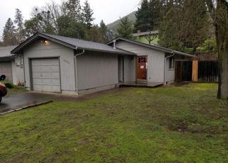 Casa en Remate en Gold Hill 97525 4TH AVE - Identificador: 4246472521