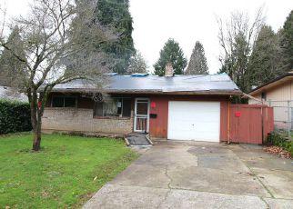 Casa en Remate en Portland 97222 SE BOYD ST - Identificador: 4246479532