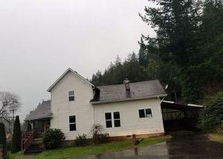 Casa en Remate en Coquille 97423 PRIVATE DR - Identificador: 4246490929