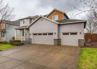 Casa en Remate en Lafayette 97127 E 16TH ST - Identificador: 4246503171