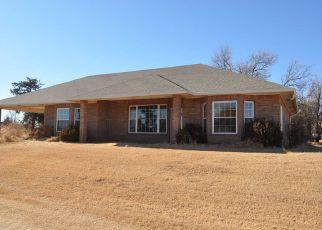 Casa en Remate en Mooreland 73852 E COUNTY ROAD 24 - Identificador: 4246515445