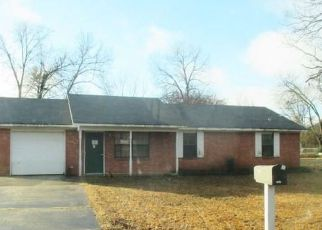 Casa en Remate en Roland 74954 W SASKATCHEWAN RD - Identificador: 4246526840