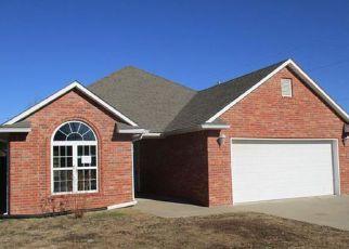 Casa en Remate en Mcalester 74501 E MORRIS AVE - Identificador: 4246527714