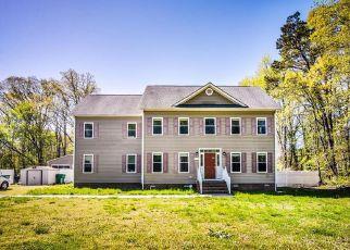 Casa en Remate en Richmond 23231 CEDAR LAWN AVE - Identificador: 4246532977