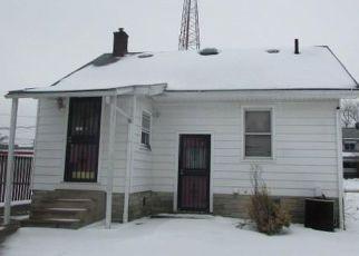 Casa en Remate en Youngstown 44509 N BON AIR AVE - Identificador: 4246540856