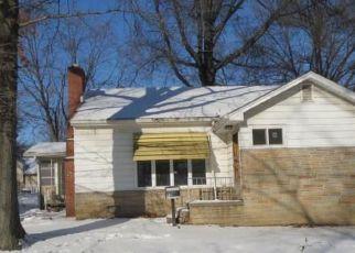Casa en Remate en Rittman 44270 CLOVER ST - Identificador: 4246546991