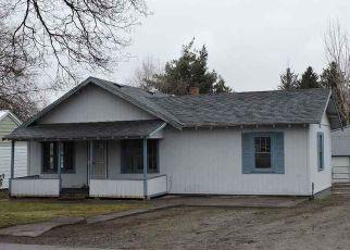 Casa en Remate en Spokane 99212 E CATALDO AVE - Identificador: 4246550485