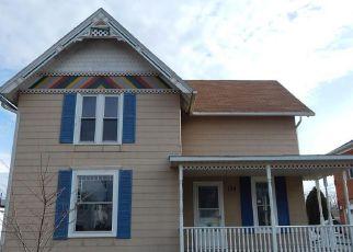 Casa en Remate en Bradner 43406 N MAIN ST - Identificador: 4246560107
