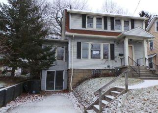 Casa en Remate en Akron 44314 MANCHESTER RD - Identificador: 4246561884