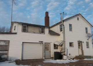 Casa en Remate en Marshfield 54449 CTY HIGHWAY Y - Identificador: 4246573702