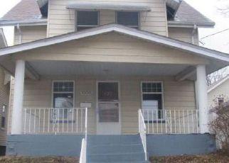Casa en Remate en Canton 44703 ARNOLD AVE NW - Identificador: 4246574577