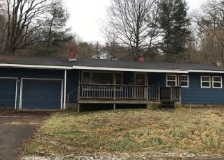 Casa en Remate en Pomeroy 45769 WETZGALL ST - Identificador: 4246578962