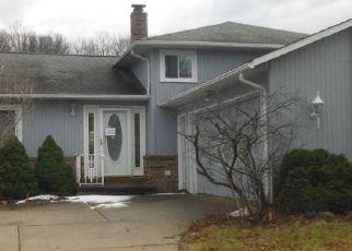 Casa en Remate en Cleveland 44143 APPLE DR - Identificador: 4246581130