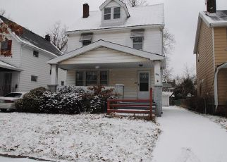 Casa en Remate en Cleveland 44121 YELLOWSTONE RD - Identificador: 4246586391