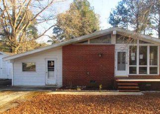 Casa en Remate en Havelock 28532 ROSE ST - Identificador: 4246592979